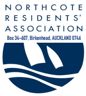 NORTHCOTE RESIDENTS' ASSOCIATION